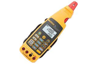 Fluke 922 Airflow Meter - Fluke Manometer | Aughton Hire