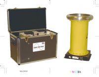 PFT-1003cm AC HiPot Test Set