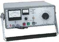 T&R KV5 100 Mk2 High Voltage AC Test Set