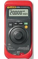 Fluke 707Ex Atex Loop Calibrator