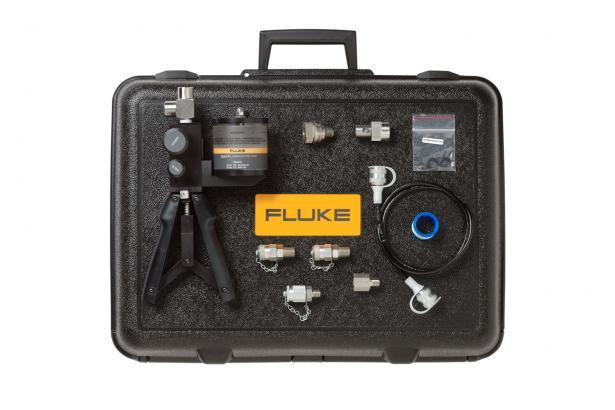 Fluke 700HTPK2 Pressure Pump Kit